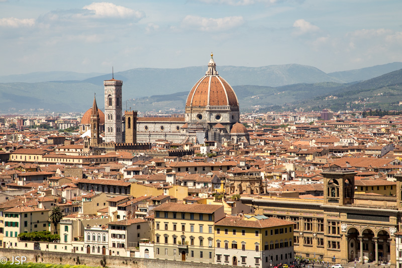 Florence-54