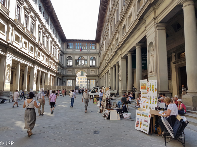 Florence-62