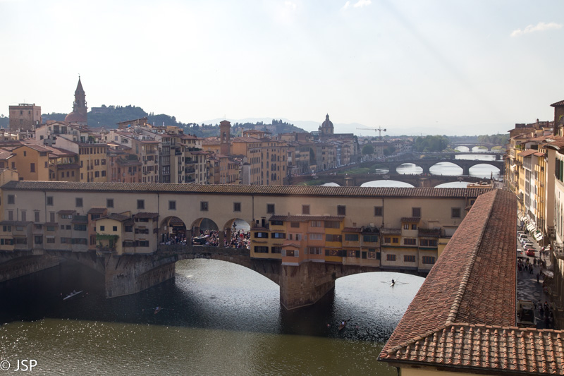 Florence-64