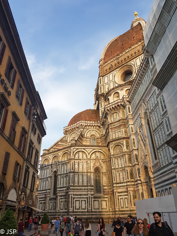 Florence-67