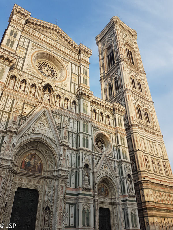 Florence-68