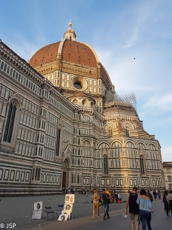 Florence-69