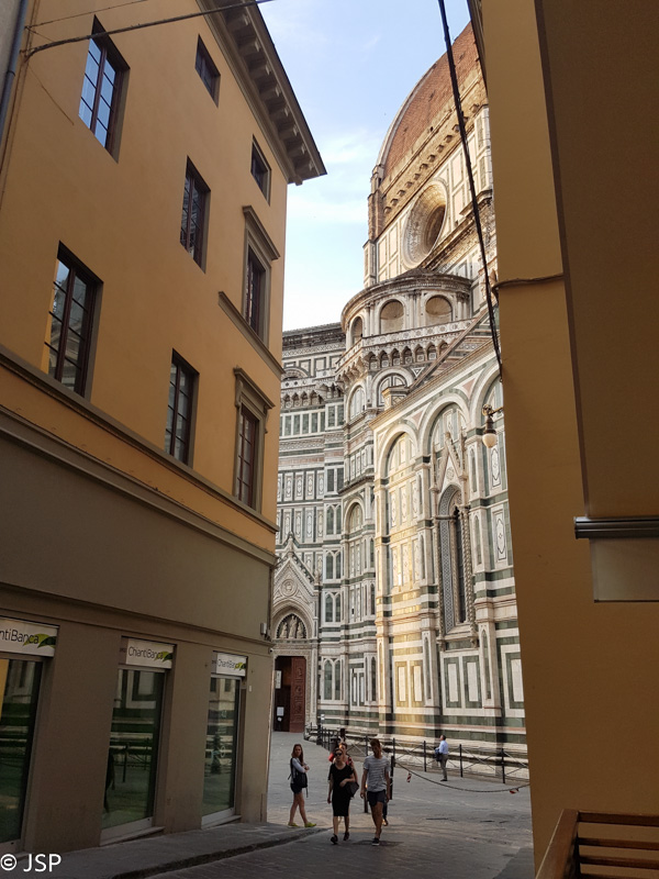 Florence-71