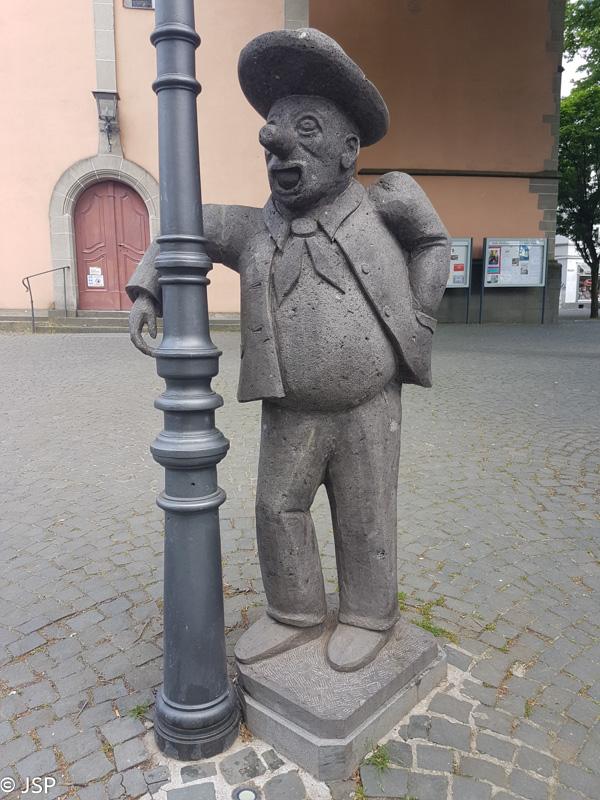 Grenzau-44