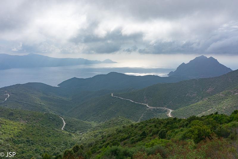 Corsica-104