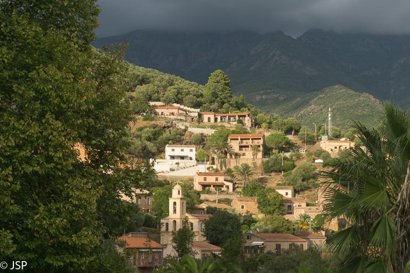 Corsica-116