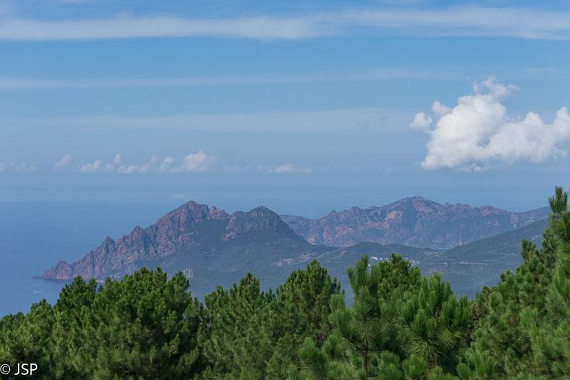 Corsica-129