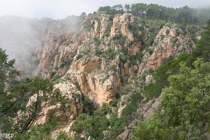 Corsica-131