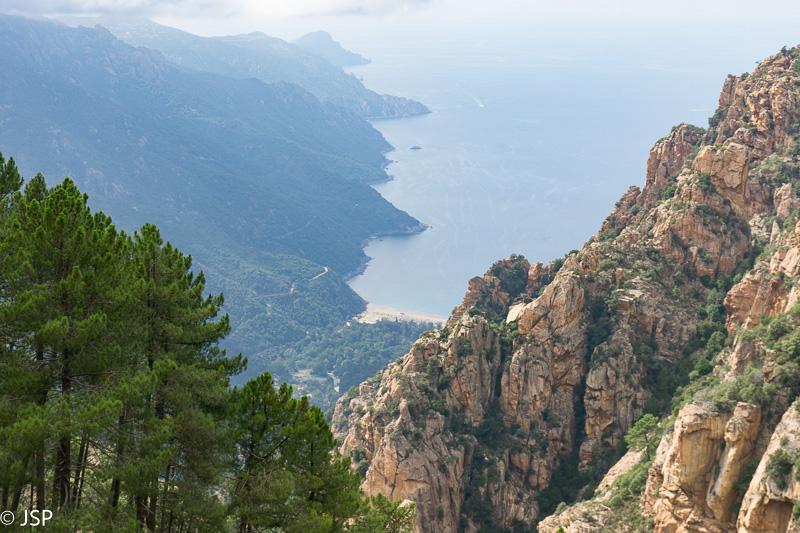 Corsica-132