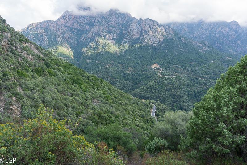 Corsica-137
