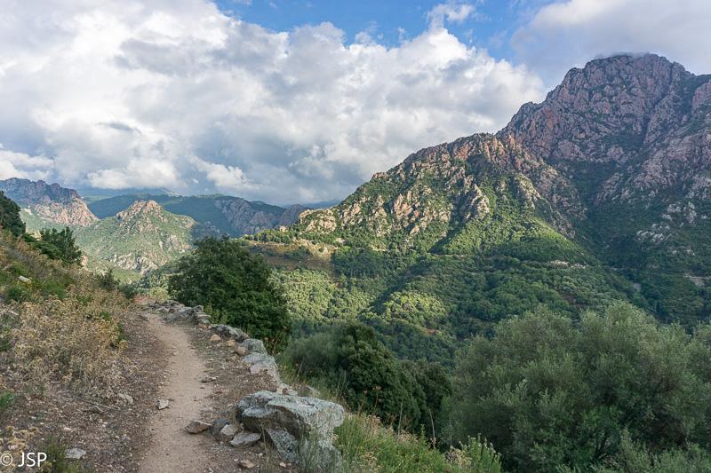 Corsica-138