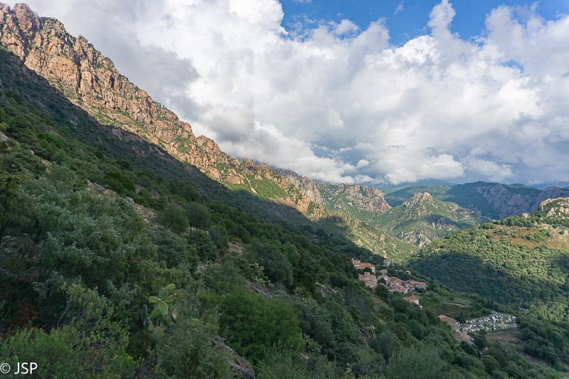 Corsica-139