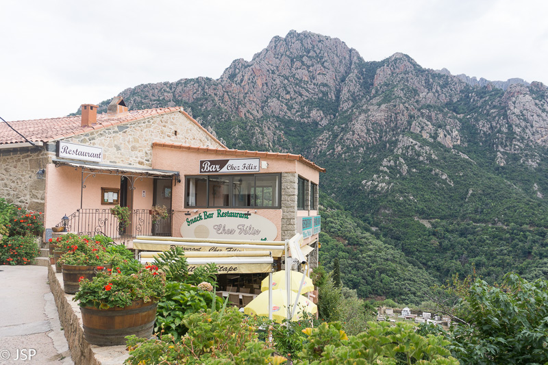 Corsica-142