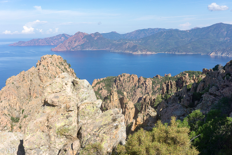 Corsica-147
