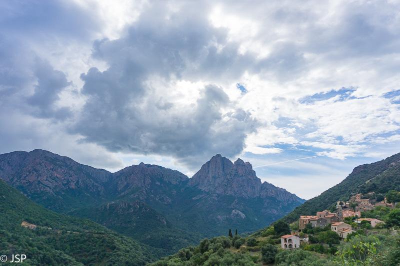 Corsica-162