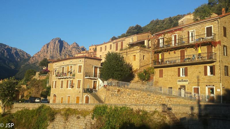 Corsica-167