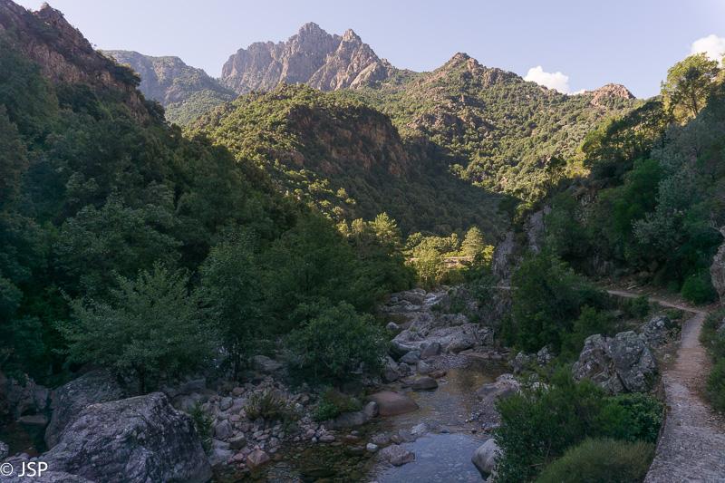 Corsica-178