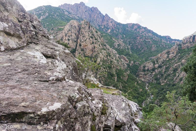 Corsica-185