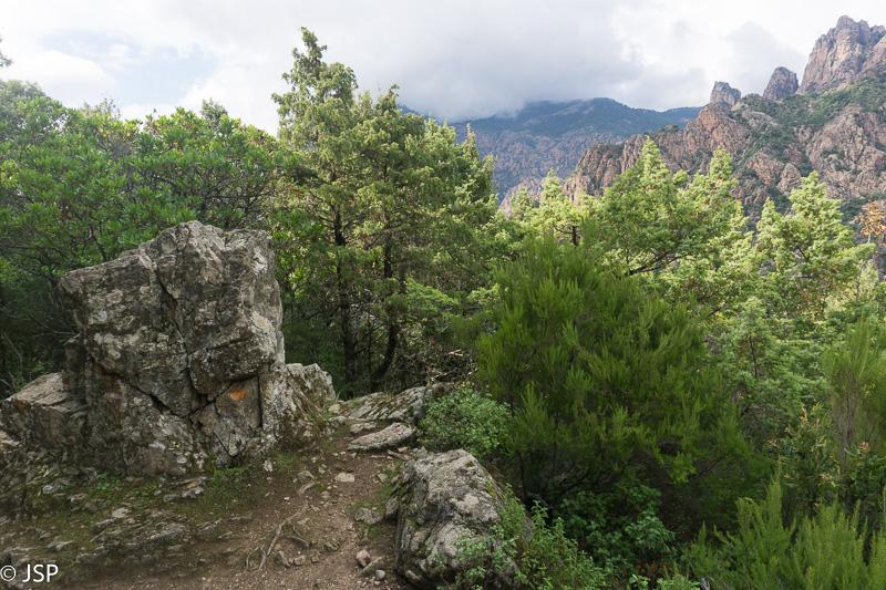 Corsica-189