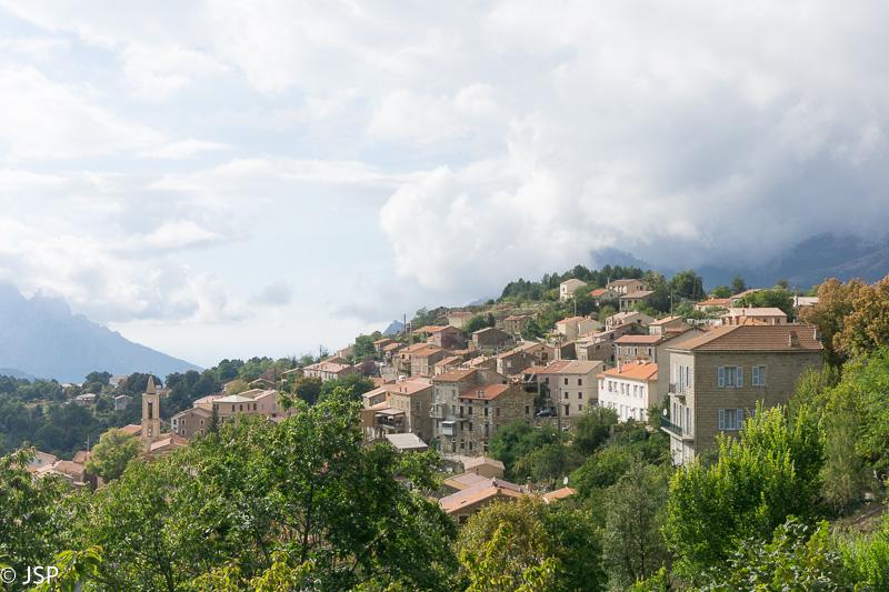 Corsica-193