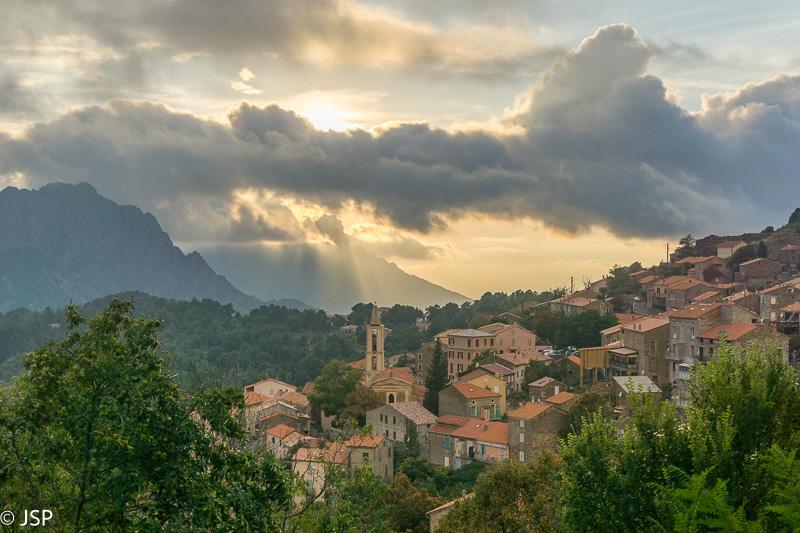 Corsica-195