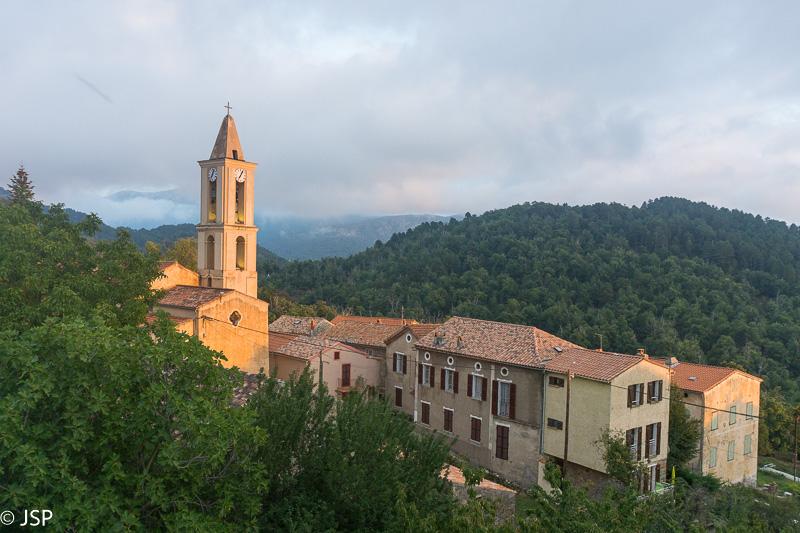 Corsica-196