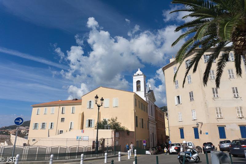 Corsica-202