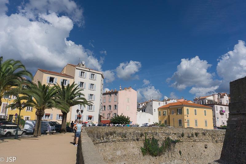 Corsica-203