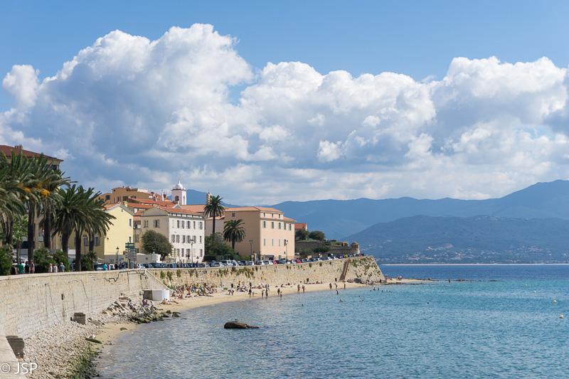 Corsica-208