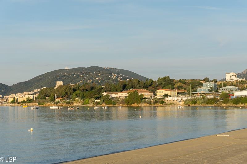 Corsica-212