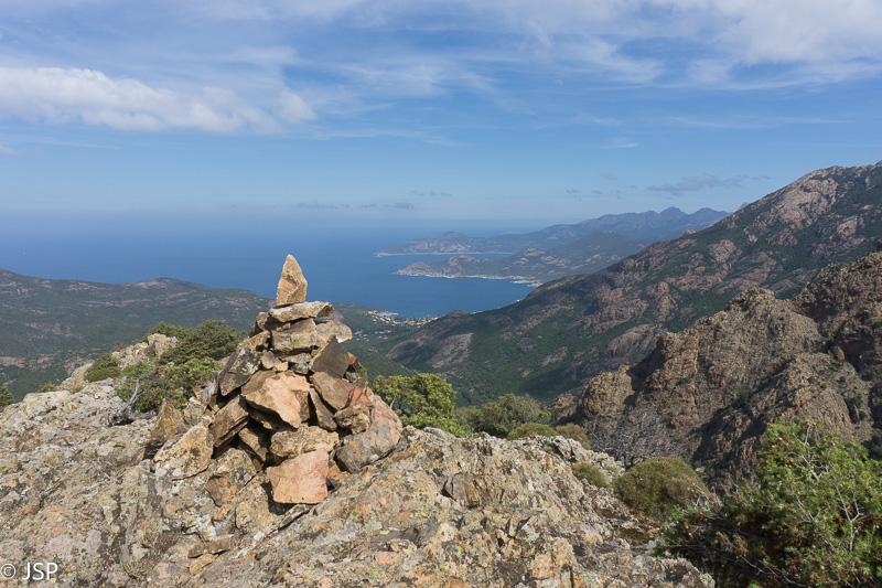 Corsica-70