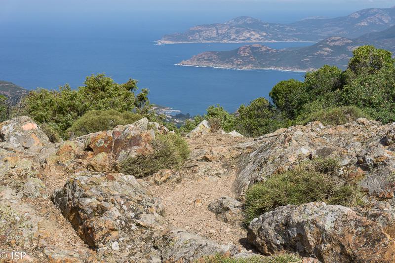 Corsica-72