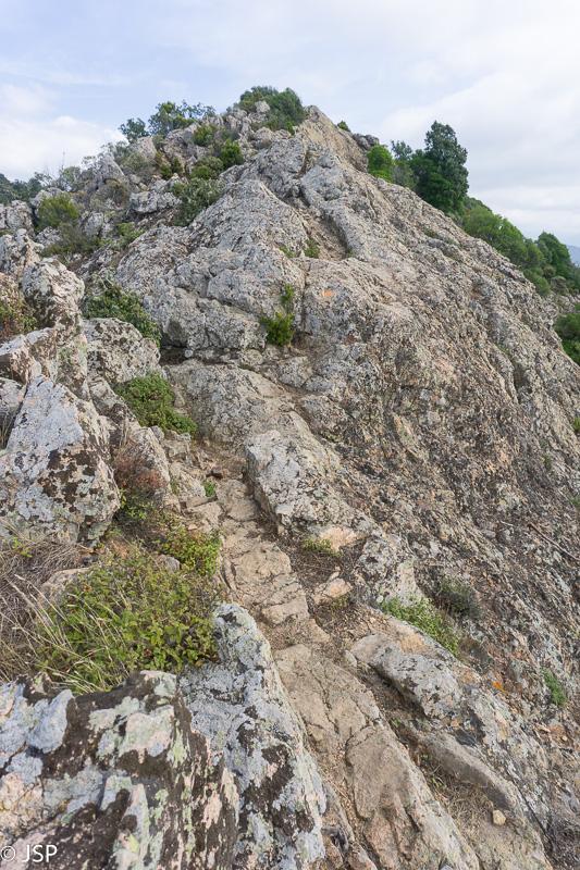 Corsica-76