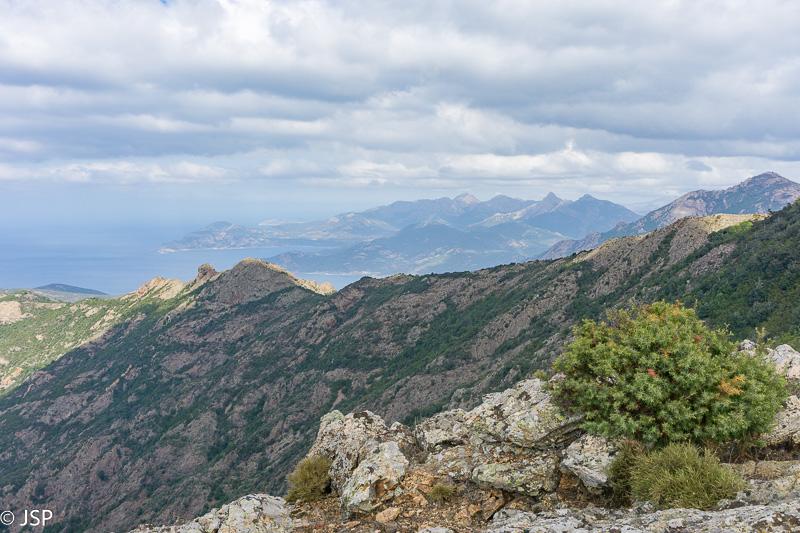 Corsica-77
