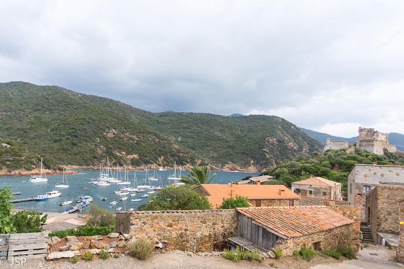 Corsica-84