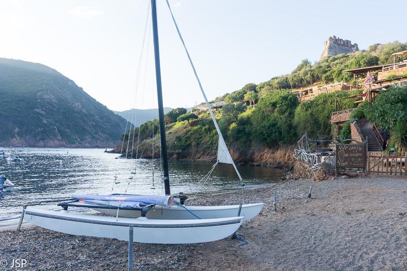 Corsica-85