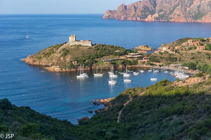Corsica-90