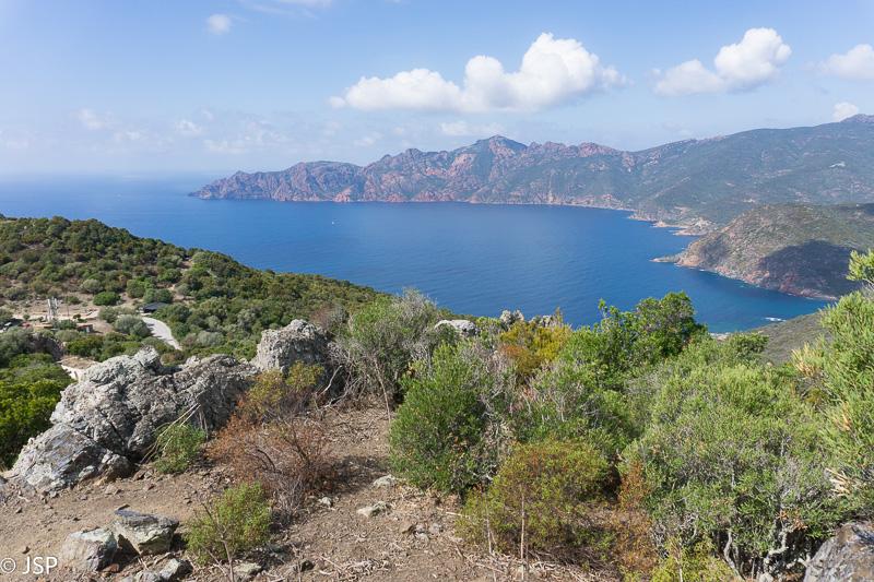 Corsica-97
