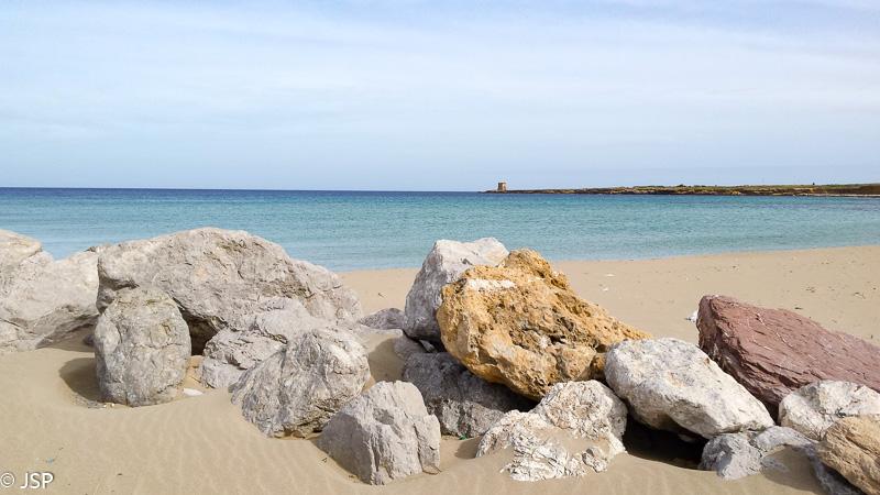 Sicily-1