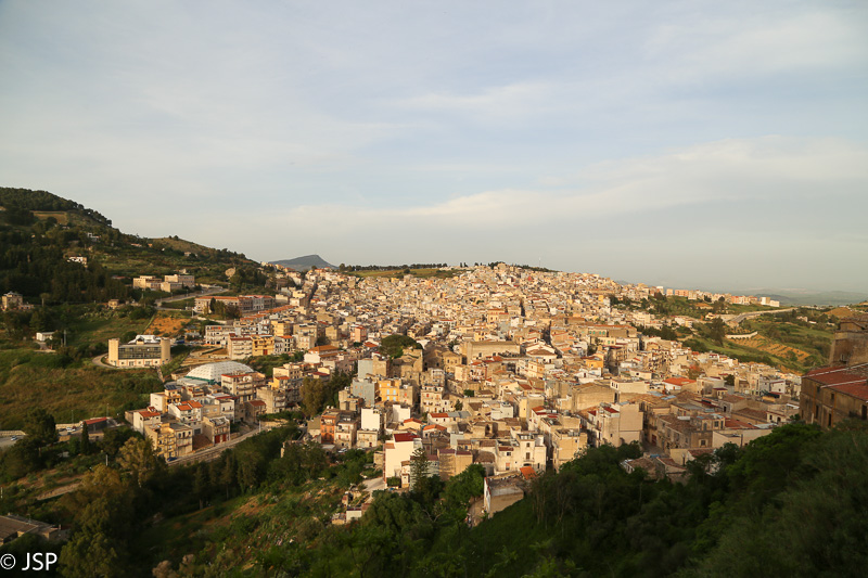 Sicily-114