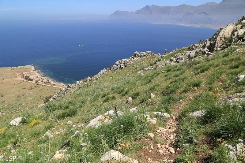 Sicily-129