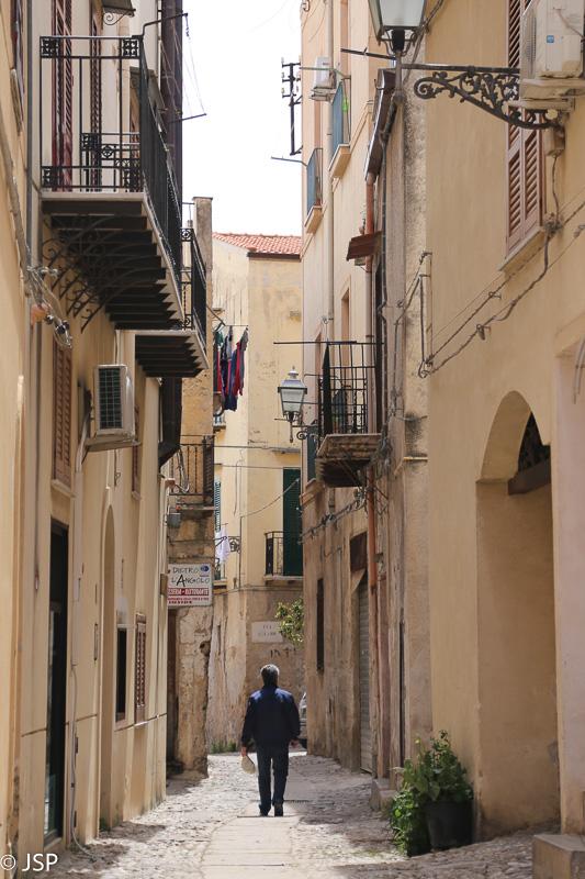Sicily-13
