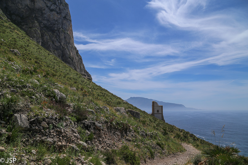 Sicily-142