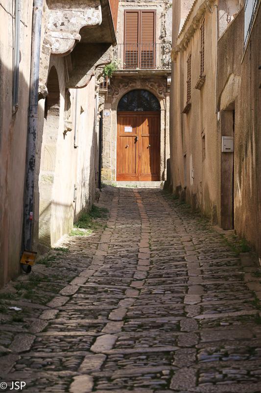 Sicily-146