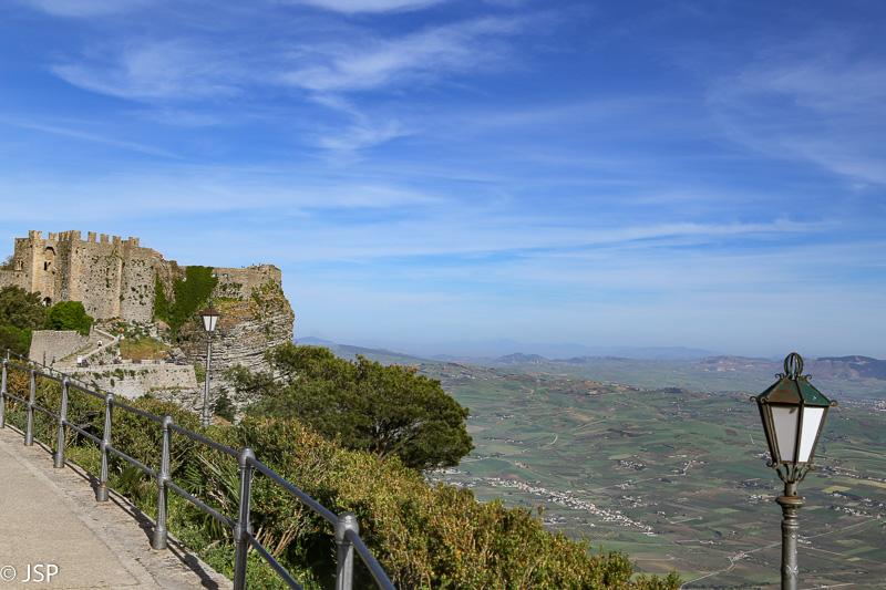 Sicily-155
