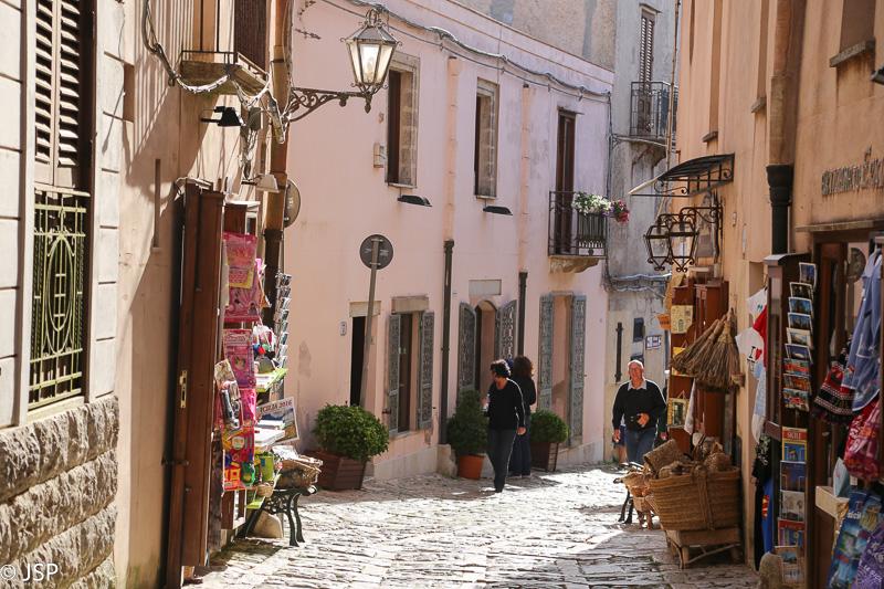 Sicily-158