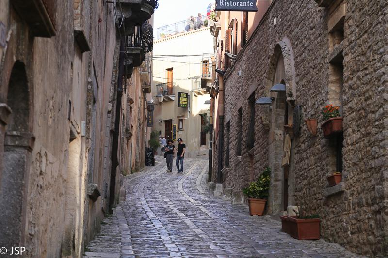 Sicily-160
