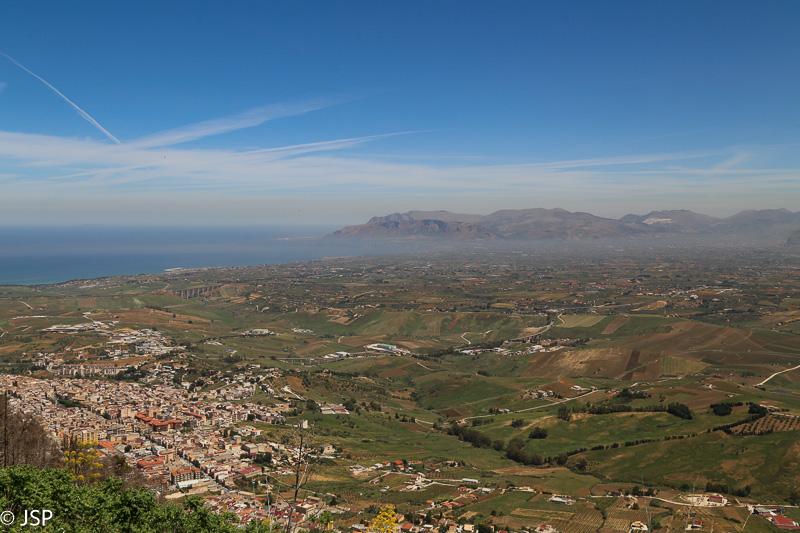 Sicily-164