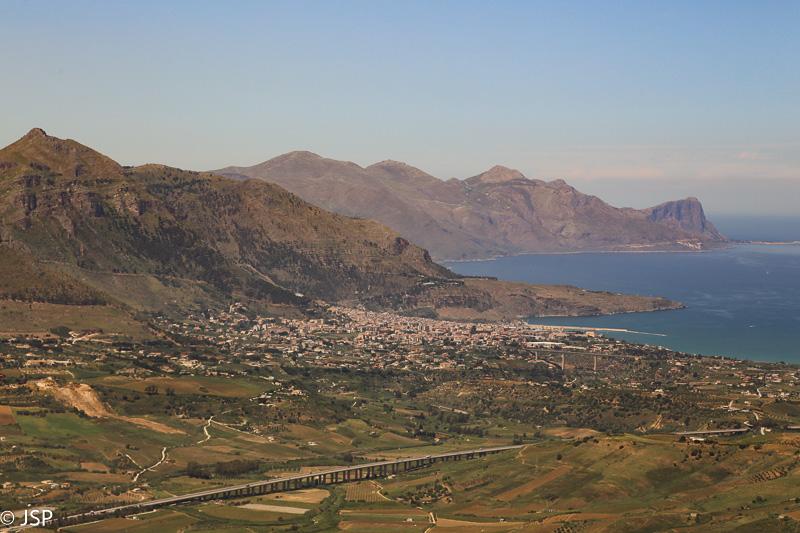 Sicily-166