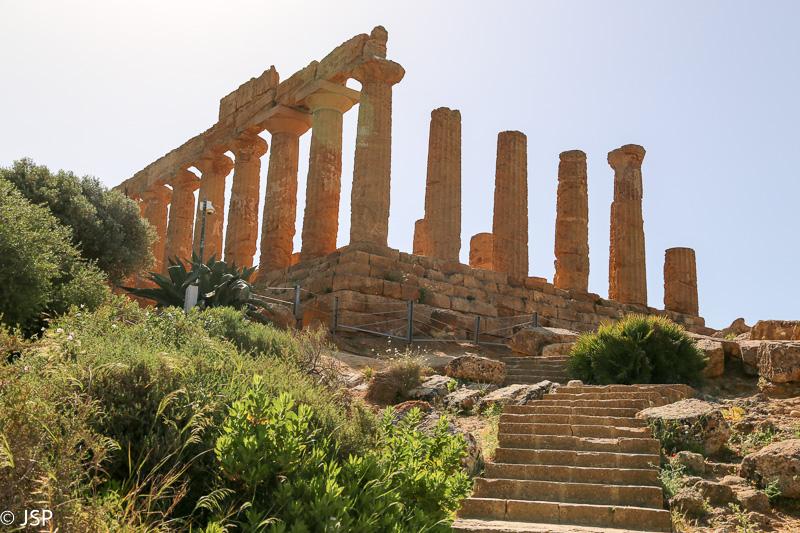 Sicily-171